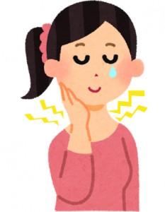寝違え予防のストレッチとは?首・肩・背中・腰の痛みを治す ...