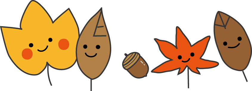 11月上旬の季節の挨拶の季語と書き方のまとめ!今すぐ書ける例文のコツ   家族子供健康イキイキニュース