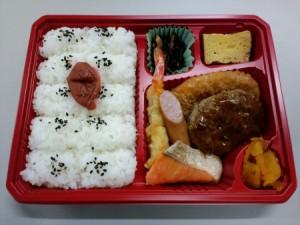 711-makunouchi398