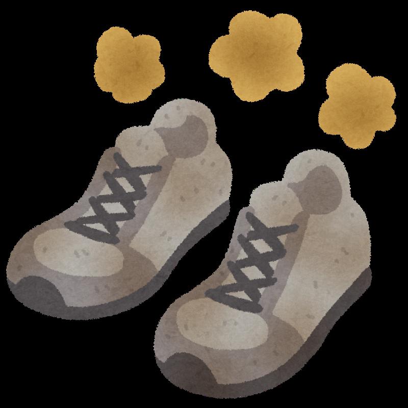 夏の汗や靴の消臭に!カンタン重曹スプレーの作り方とは