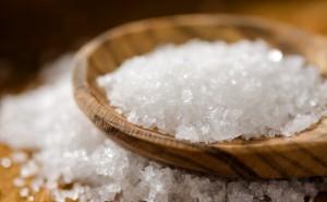 salt top1