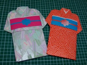 1112_kimonopochi-thumb-480x360-3640