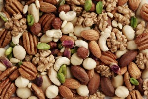 mixed-nuts-kernels