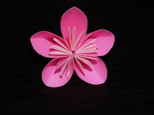 引用:http://yorozu-kotonoha.hatenablog ... : 簡単雛人形作り : すべての講義