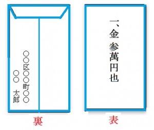 nakabukuro2