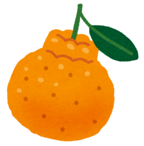 fruit_dekopon