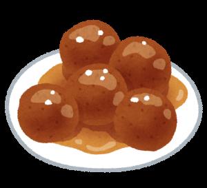 food_meatball