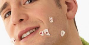 shaving-nicks-520x263