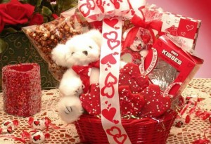 beautiful-valentines-day-gift-unique-ideas-2014