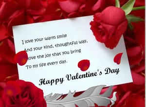 great-valentines-day-messages