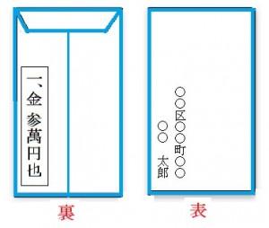 nakabukuro3