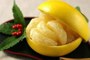 buntan-hausu-shouhin
