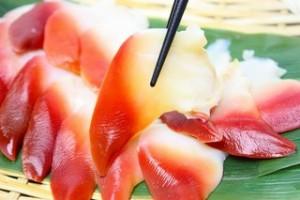 hokki-sushi03