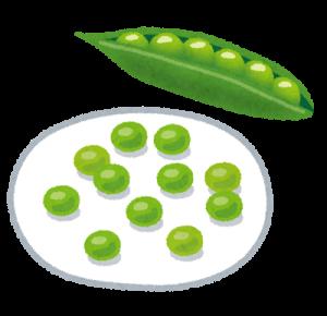 vegetable_green_peas